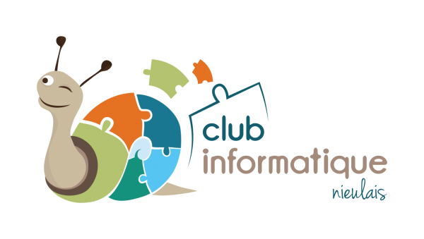cropped-club_info.png